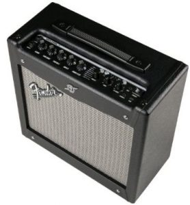 Electric Guitar amplifier deals 2016