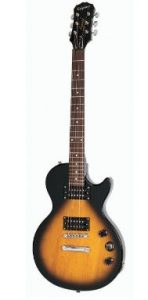Epiphone electric guitar Best musical instruments
