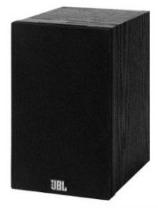JBL loft loudspeaker deals