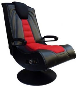 X rocker gaming chair deals 2016