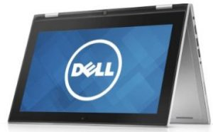 best Dell 2in1 latop 2016