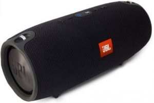 best JBL speakers and headphones