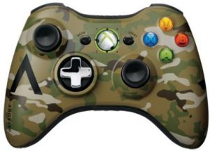 best Xbox 360 controller deals