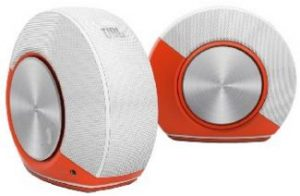 portable JBL speakers for computer or desktop