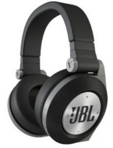 Best JBL headphone deals amazon