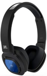 JBL bluetooth wireless headphone