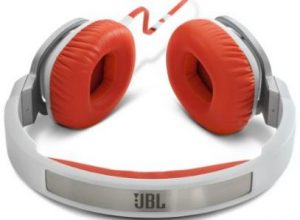 popular JBL headphones deals