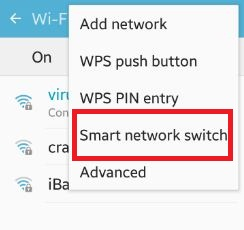 how-to-turn-off-smart-network-switch-android-phone
