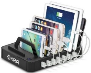 okra-universal-charging-station-dock