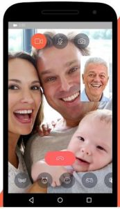 tango-app-for-video-calling-on-android