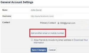 add-another-email-facebook-account-android