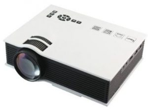 bc-us-mini-portable-projector