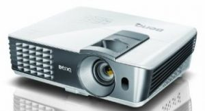 benq-hd-projector-for-home-theater-deals