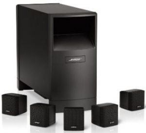 boss-accoustimass-speaker-deals