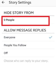 click-on-hide-story-from-follower