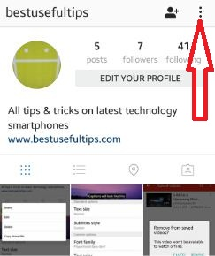click-on-three-dots-instagram-account