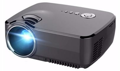 best portable projector deals 2016 17 most seller amazon