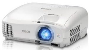 epson-home-cinema-projector-deals