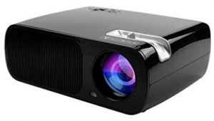 fastfox-projector-for-gaming