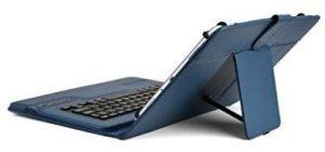Google pixel C tablet stand