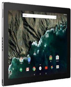 google-pixel-c-tablet-deals