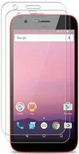 google-pixel-xl-screen-protector-deals