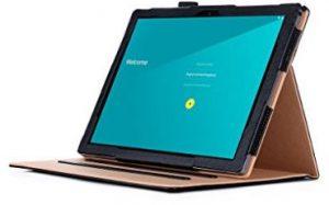 google-pixel-c-tablet-case