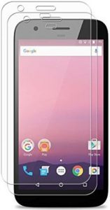 google-pixel-screen-protector-deals