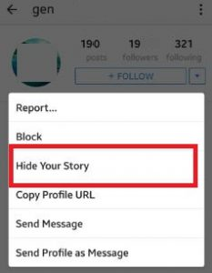 how-to-hide-story-instagram-account-android