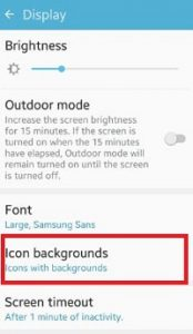icon-background-under-display-settings