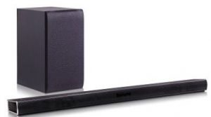 lg-sound-bar-with-wireless-subwoofer