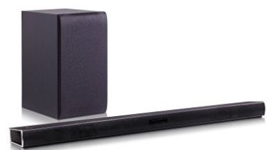 Home theater system with wireless speakers - BestusefulTips