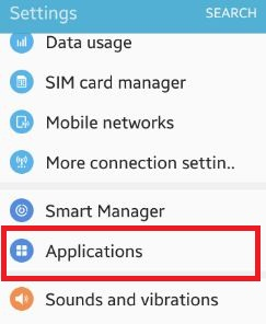 open-application-manager-android-m