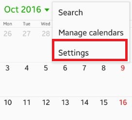 open-settings-under-s-planner