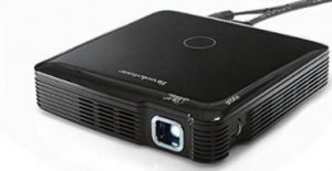 pocket-projector-for-mobile