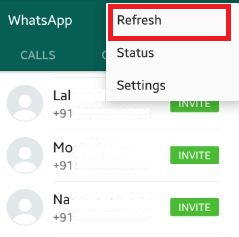refresh-whatsapp-on-android