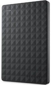 seagate-2-tb-hard-drive-deals