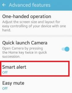 smart-alert-android-lollipop