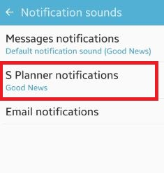 tap-on-s-planner-notifications-settings