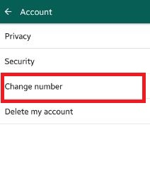 tap-on-change-numbe-under-whatsapp-account