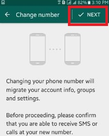 tap-on-next-in-whatsapp