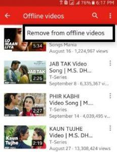 delete-youtube-offline-video-android-lollipop