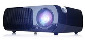irulu-portable-projector-deals