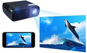 irulu-video-projector-deals-for-home-theater