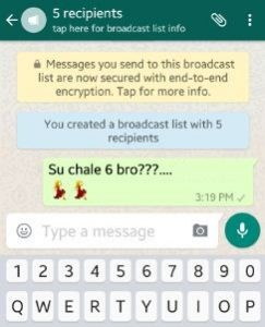 send-broadcast-messages-whatsapp-android-phone