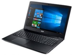 acer-aspire-gaming-laptop-cyber-monday-deals-2016