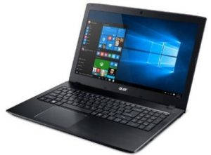 acer-laptop-deals-black-friday-2016-usa