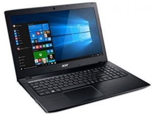 acer-latpop-deals-on-amazon