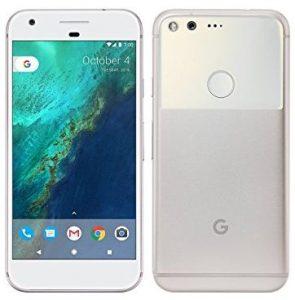 black-friday-2016-deals-on-google-pixel-phone