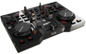 black-friday-2016-deals-on-herclues-dj-controller